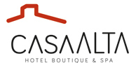 Casa Alta Boutique & Spa